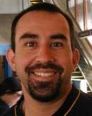 Jeremy K.
