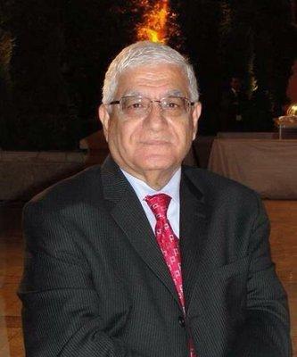 Ayesh A.
