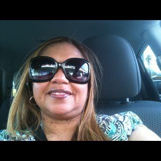 Sharon W.