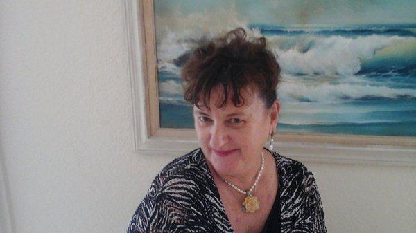 Clare S.