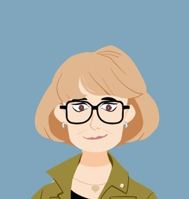 Annette J.