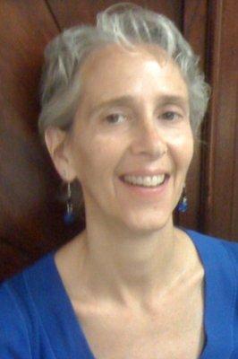 Frances N.