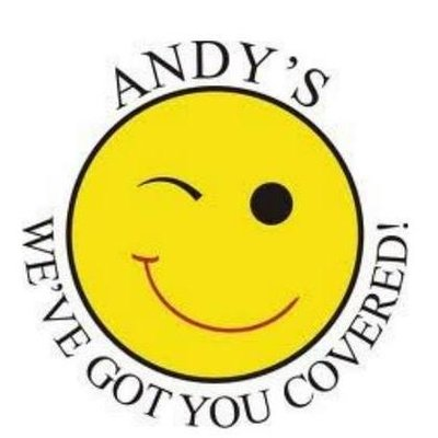 Andy's A.
