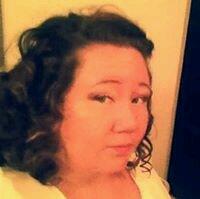 Ashlee M.