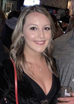 Jess V.