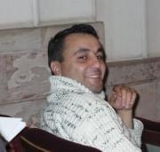 Grigori E.