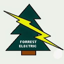 Forrest Electric L.
