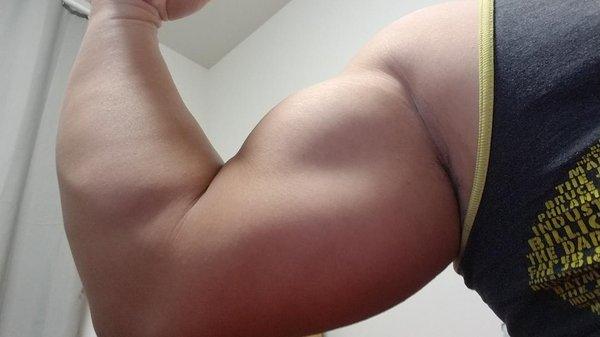 Hulk S.