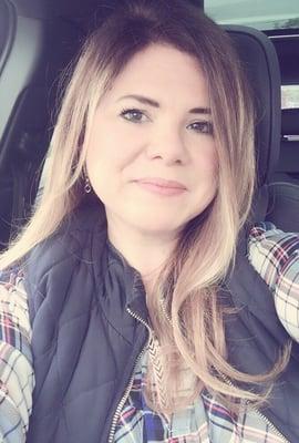 Jen B.