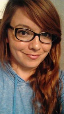 Rachel L.
