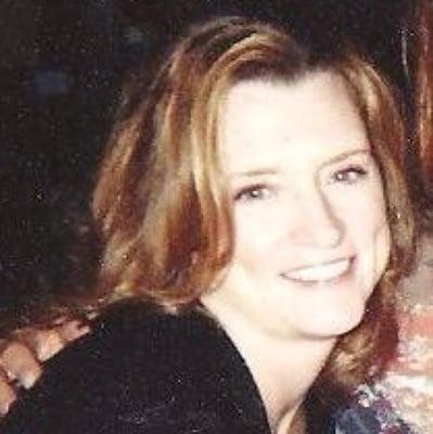 Susie M.