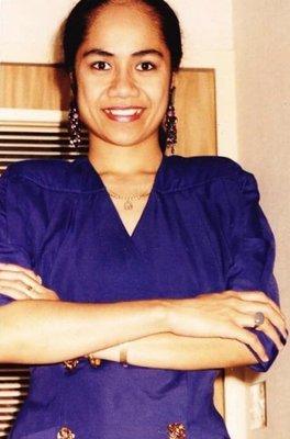 Mel J.