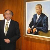 Franklin R.