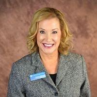 Tracy Laine D.