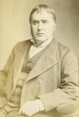Sir Gull R.