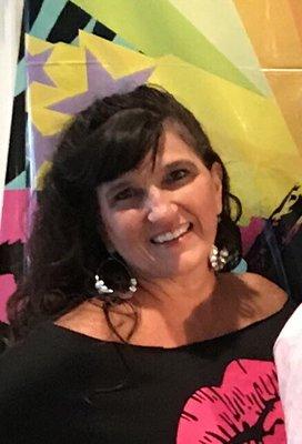 LaNita M.