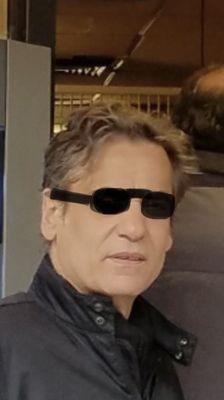Salvatore S.