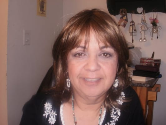 Marie N.