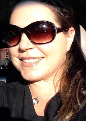 Sharon N.