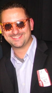 Jeff T.