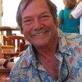 Timothy C. Avatar
