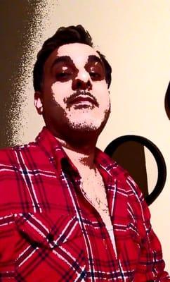 Kashif K.