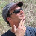 Greg L. Avatar