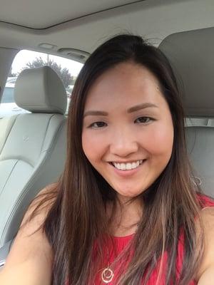 Esther L.
