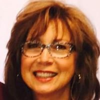 Anne G.