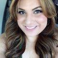 Claudia P. Avatar