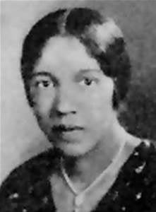 Kimiko R.