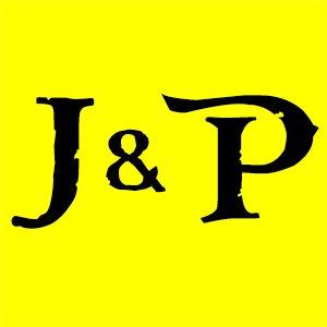 JeffandPriscilla O.