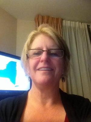 Kristi D.