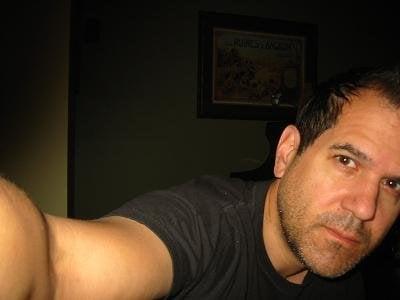 Javier D.