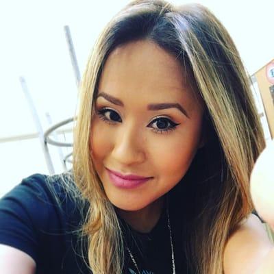 Erika C.