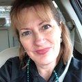 Barbara H. Avatar