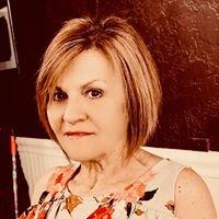 Joann W.
