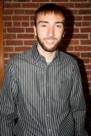 Ethan R.