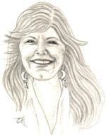 Elizabeth L. M.