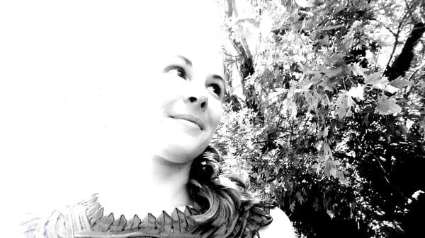 Janella G.