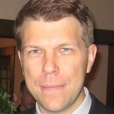 Emmanuel S.