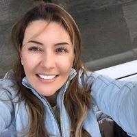 Raquel L.
