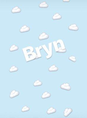 Bryn C.