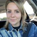 Rebecca N. Avatar