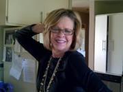 Wendy Ann P.