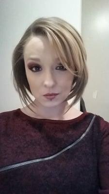 Chrissy R.