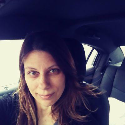 Cheryl C.