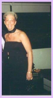 Joanna R.