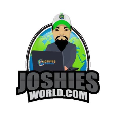Joshua S.