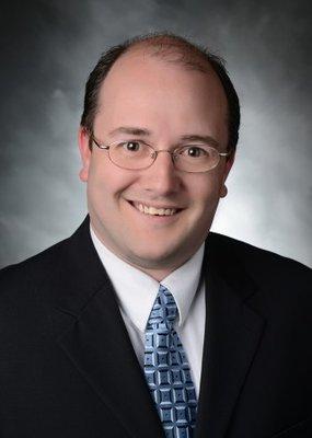 Josh S.